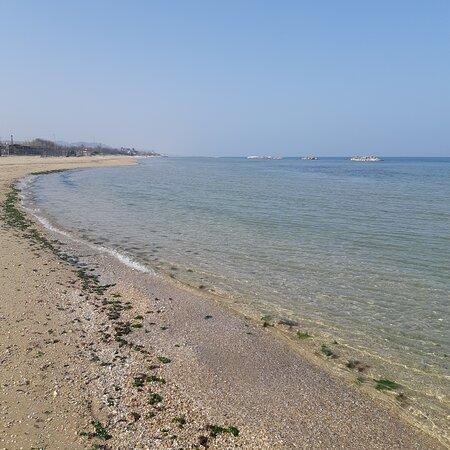Parco Le Dune