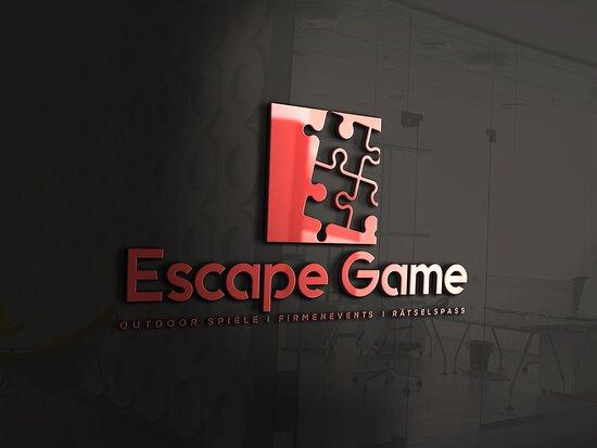 Escape Game GmbH