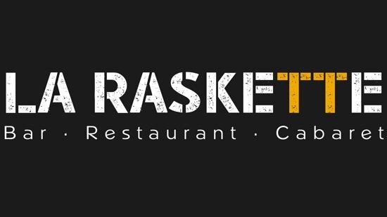 La Raskette • Bar Restaurant Cabaret à Brest
