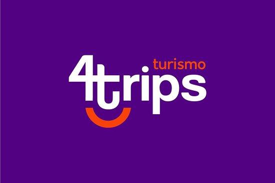 4TRIPS Turismo