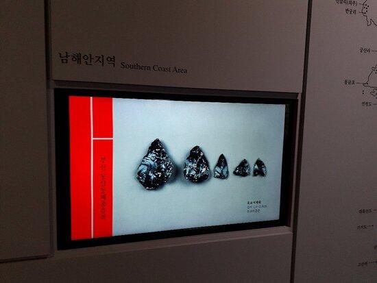 Dongsamdongpae Chongjeonsigwan