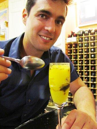 Pedro Urbina Vinos Resaurantes Madrid