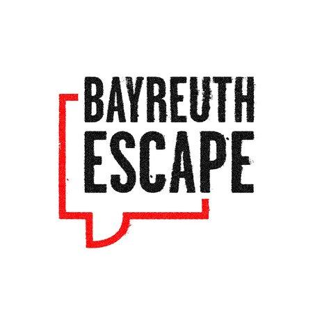 Bayreuth Escape