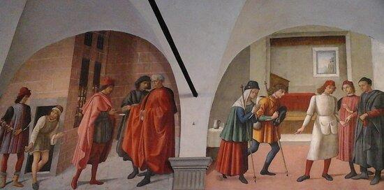 San Martino del Vescovo - 5