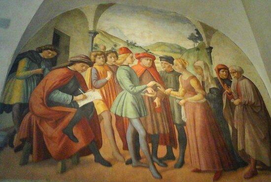 San Martino del Vescovo - 7
