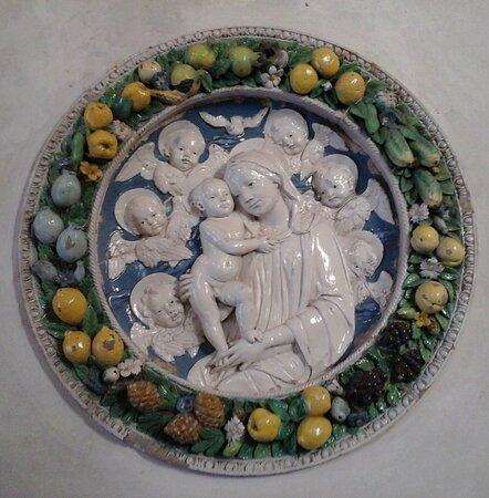 San Martino del Vescovo  - 8