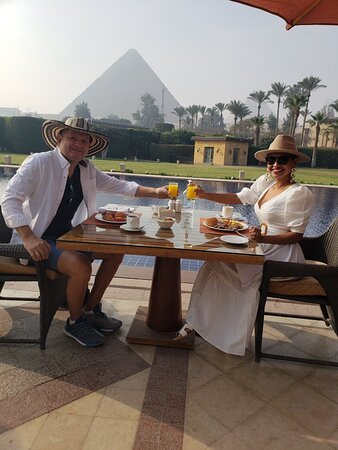 ADA VEGAS LA MEJOR AGENCIA PARA TURQUIA Y EGIPTO