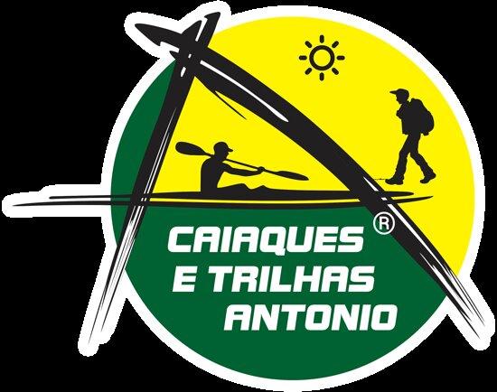 Caiaques e Trilhas Antonio