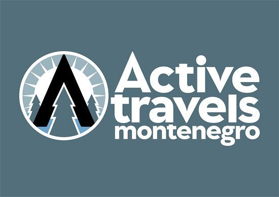 ‪Active Travels Montenegro‬