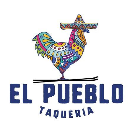 El Pueblo Taqueria at 780 Village Drive #103 in Tamarack ID 83615-7734 at the all seasons Tamarack Resort