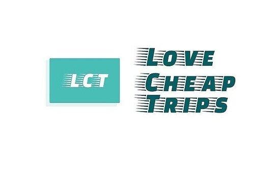 love cheap trips