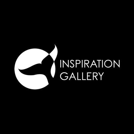 Inspiration Gallery logo