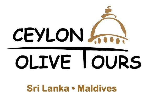 Ceylon Olive Tours