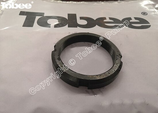 China: Tobee slurry pump fastening spare parts are in stock #spareparts #pumpspares Email: Sales7@tobeepump.com Web: www.tobeepump.com | www.slurrypumpsupply.com | www.tobee.cc | www.hydroman.cn