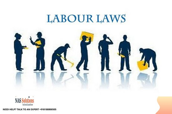 Lucknow, Ấn Độ: we are an expert in dealing with the complexity of labour law compliance and industrial law compliance. we are well in this sector since 2007. we provide numerous services like EPF compliance consultant, labour law consultant, labour compliance consultant, temporary staffing services at a very reasonable cost. our main goal is to provide payroll and compliance consulting services that help our client to suit more productive and successful so that they concentrate on their growth.