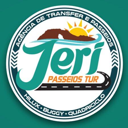 Jeri Passeios Tur