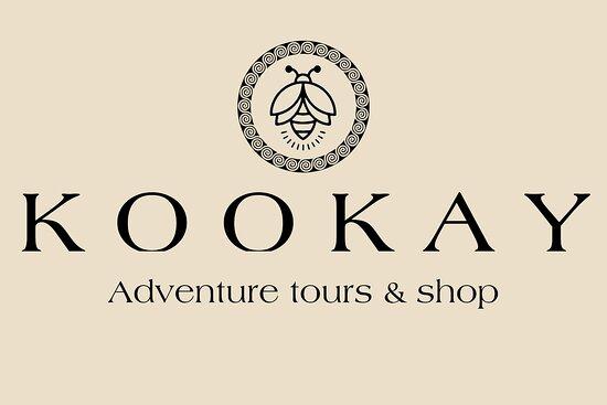 KOOKAY TOURS