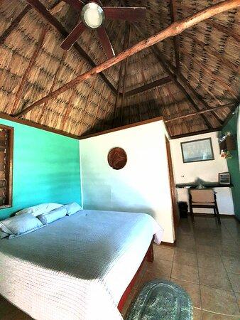 Cabana Chica Room 5