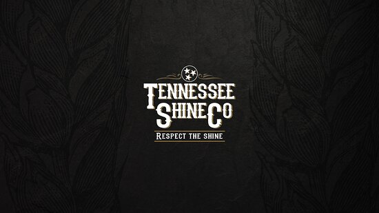 Tennessee Shine Company - Pigeon Forge
