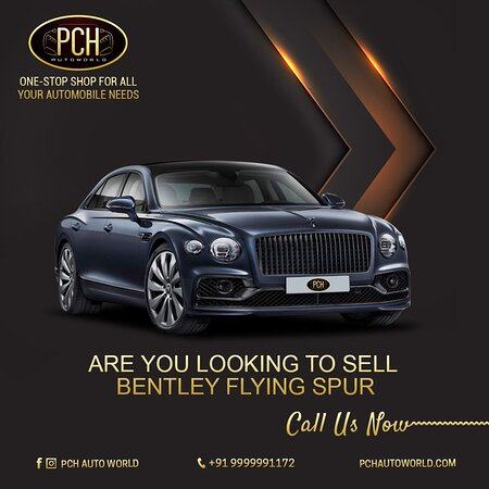 New Delhi, Inde : If you are looking for the Used Luxury Cars Sale, without a second thought, visit the website of the well-known car dealership company- PCH Auto World. We offer customers the widest choice of approved second hand luxury cars in India at a competitive price. We provide transparent deals to our clients that develop their trust in us. We are ready to serve our clients the best.