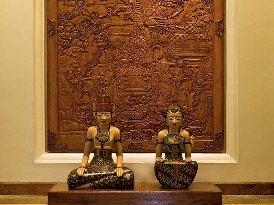 The Phoenix Hotel Yogyakarta - MGallery