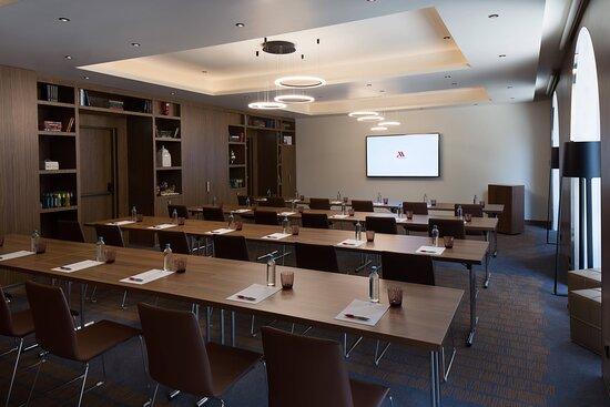 Meeting Room AB