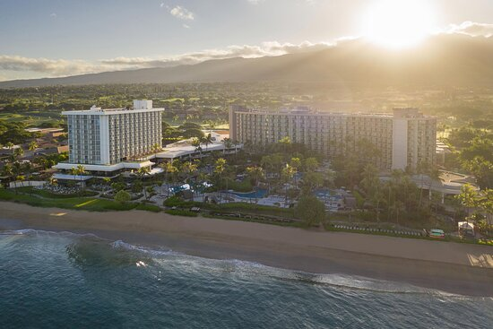 The 10 Best Cheap Hotels In Maui Mar 2021 With Prices Tripadvisor