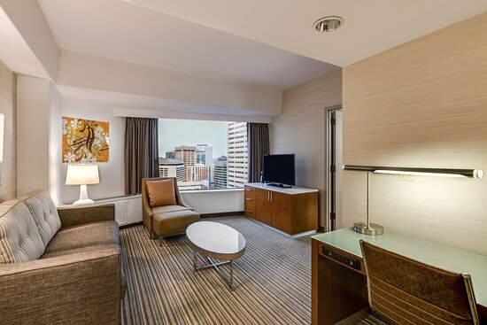 If you're looking for extra space book our King Guest Rooms.