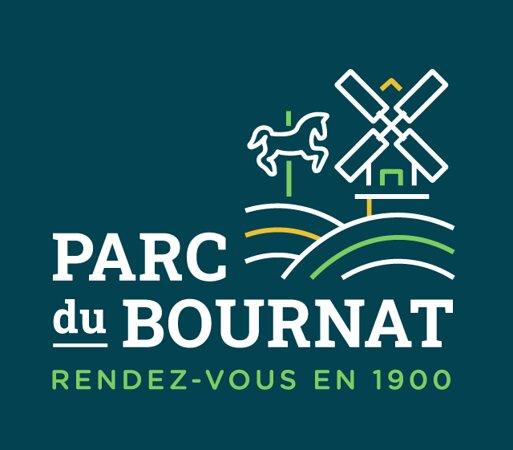 Parc Le Bournat