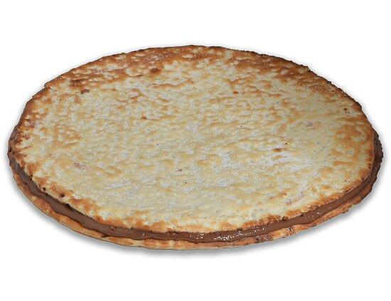 Pizzelina