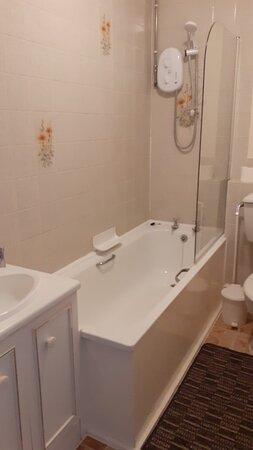room 3 bathrom