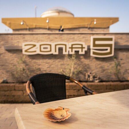 Zona 5-7-8