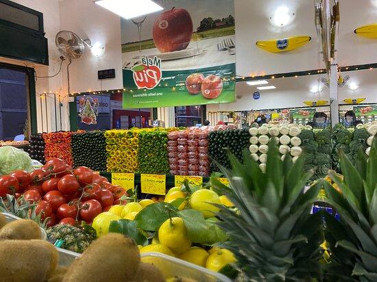 Frutta Si