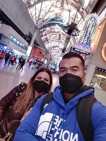 Ảnh về Las Vegas