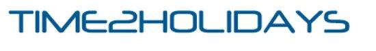 New Delhi, Inde : logo
