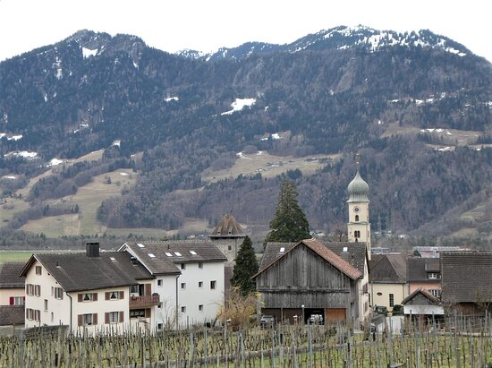 Amanduskirche