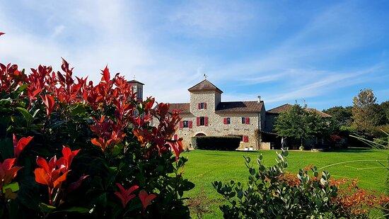 Creon-d'Armagnac照片