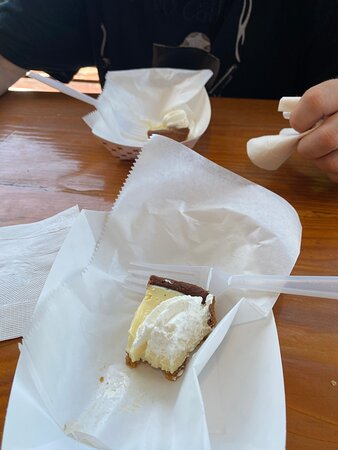 Key West Historic Seaport Food Tasting and Cultural Walking Tour Photo