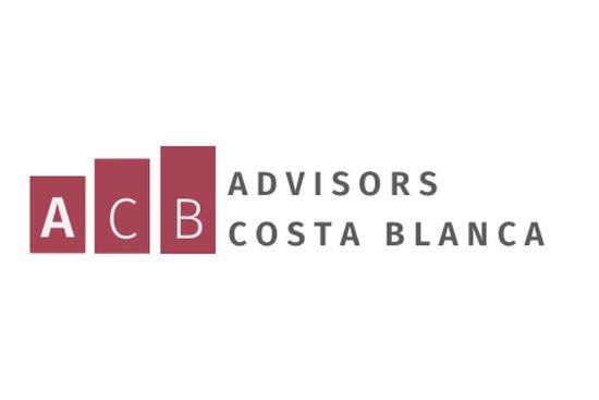 Advisors Costa Blanca
