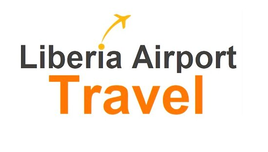 Liberia Airport Travel Costa Rica Shuttle & Transfers