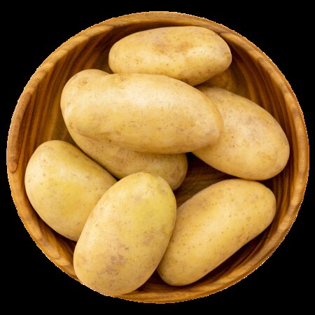Are you searching for an organic Potato Manufacturers Company in Gujarat, India? We are Suppliers and Exporters of fresh premium quality potatoes at pocket-friendly prices.  Visit for website:- https://www.veerkrupaagro.com/