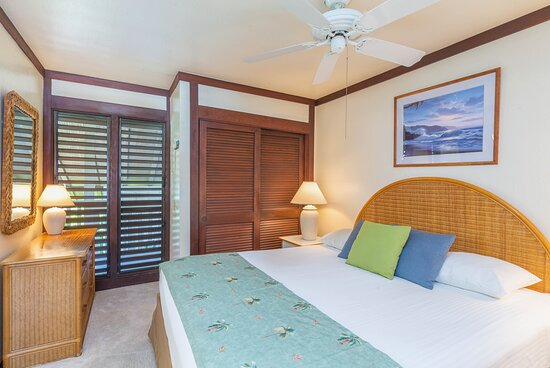 Unit #0190 1 Bedroom 1 Bath Ocean View