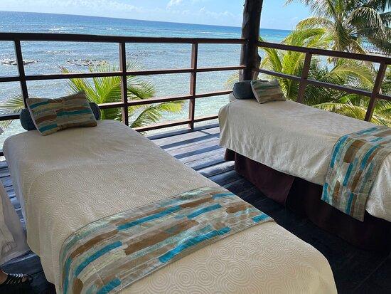Amazing Resort!!