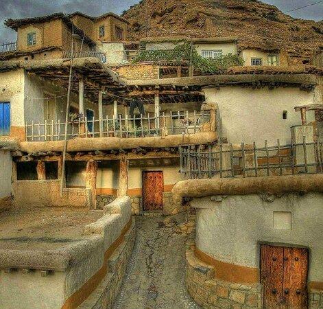 Golestan Province, إيران: Golestan 40