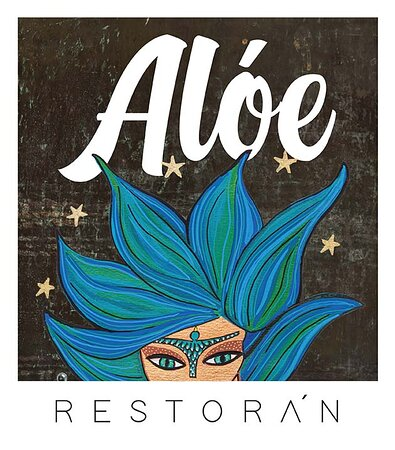 Alóe Restorán