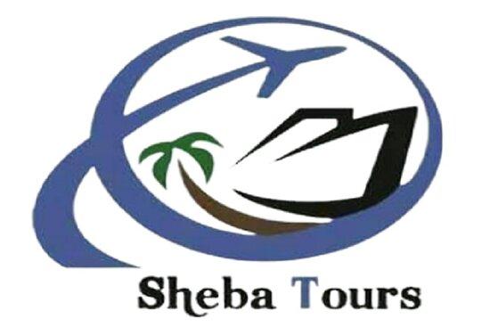 Sheba Tours