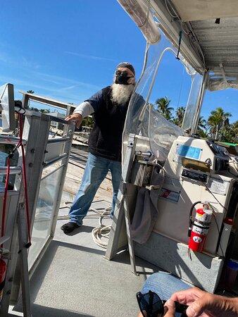 River King Cruise
