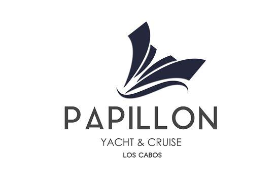 Papillon Yachts