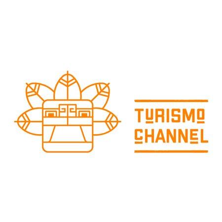 Turismo Channel