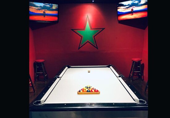 Great Selection of Craft Beers Comp Pool Table & Dart Boards Balcony, Booth & Sofa Seating Upstairs at Havana Changkat  Res: Sven 0125175776